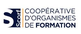 Institut Between en Cooperative