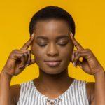 sophrologie Stress et sommeil